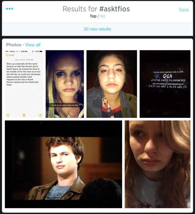 asktfios-cry-posting